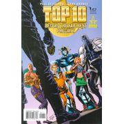 Top-Ten---Beyond-the-Farthest-Precinct---01