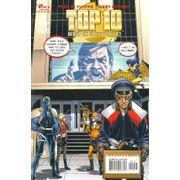 Top-Ten---Beyond-the-Farthest-Precinct---02