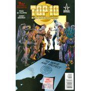 Top-Ten---Beyond-the-Farthest-Precinct---03