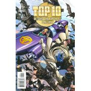 Top-Ten---Beyond-the-Farthest-Precinct---05