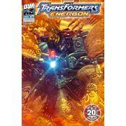 Transformers-Armada---Volume-1---21