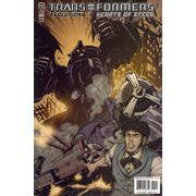 Transformers-Evolutions-Hearts-of-Steel---Volume-1---04