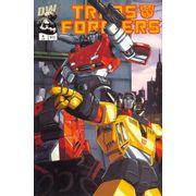 Transformers-Generation-1---Volume-1---04