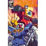 Transformers-Generation-1---Volume-1---05