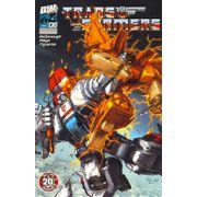 Transformers-Generation-1---Volume-3---06