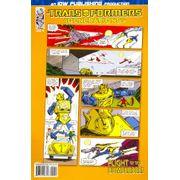Transformers-Generations---Volume-1---04