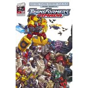 Transformers-More-Than-Meets-the-Eye-Armada---Volume1---01