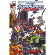 Transformers-More-Than-Meets-the-Eye-Armada---Volume1---02