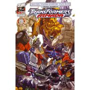 Transformers-More-Than-Meets-the-Eye-Armada---Volume1---03