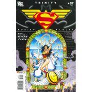 Trinity---37