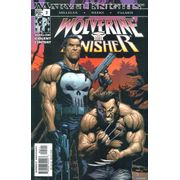 Wolverine-and-Punisher---02