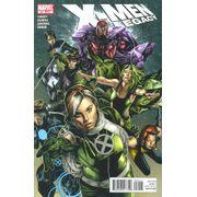 X-Men-Legacy---Volume-1---254
