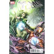 X-Men-Legacy---Volume-1---255
