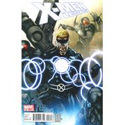 X-Men-Legacy---Volume-1---257