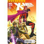 X-Men-Legacy---Volume-1---259