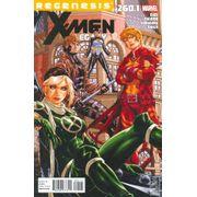 X-Men-Legacy---Volume-1---260.1