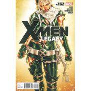 X-Men-Legacy---Volume-1---262