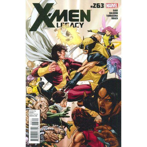 X-Men-Legacy---Volume-1---263