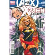 X-Men-Legacy---Volume-1---269
