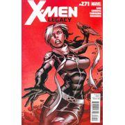 X-Men-Legacy---Volume-1---271