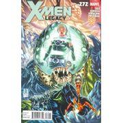 X-Men-Legacy---Volume-1---272