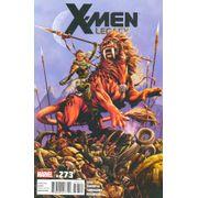X-Men-Legacy---Volume-1---273