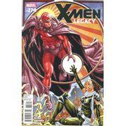 X-Men-Legacy---Volume-1---274