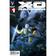 X-O-Manowar---Volume-3---01