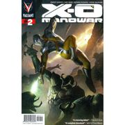 X-O-Manowar---Volume-3---02