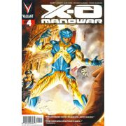 X-O-Manowar---Volume-3---04