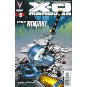 X-O-Manowar---Volume-3---05