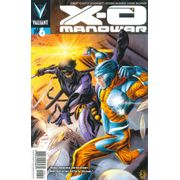 X-O-Manowar---Volume-3---06