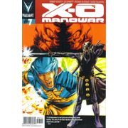 X-O-Manowar---Volume-3---07