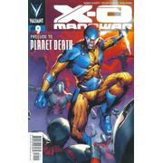 X-O-Manowar---Volume-3---09