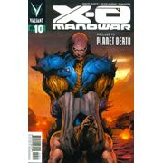 X-O-Manowar---Volume-3---10