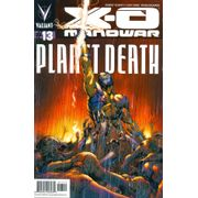 X-O-Manowar---Volume-3---13