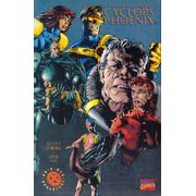 Adventures-of-Cyclops-and-Phoenix
