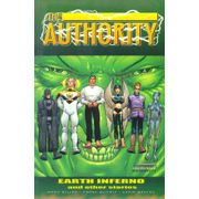 Authority---Earth-Inferno-and-Other-Stories
