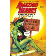 Best-of-the-Amazing-Heroes---Swimsuit-Special