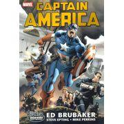 Captain-America---Omnibus