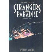 Collected-Strangers-in-Paradise---Volume-1