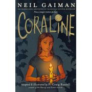 Coraline---The-Graphic-Novel