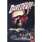 Daredevil---Volume-11---Golden-Age