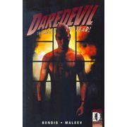Daredevil---Volume-13---The-Murdock-Papers