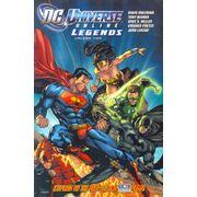 DC-Universe---Online-Legends---Volume-2