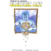 Eletric-Ant
