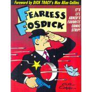 Fearless-Fosdick