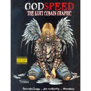 Godspeed---The-Kurt-Cobain-Graphic