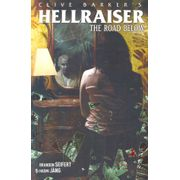 Hellraiser---The-Road-Below