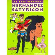 Hernandez-Satyricon---Volume-15